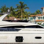ferrettiyachts_750_roll-bar-version_10914