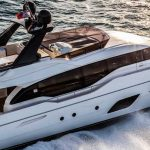 ferrettiyachts_700_hard-top-version_11067