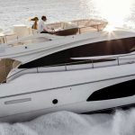 ferretti-yachts-670-internal-7